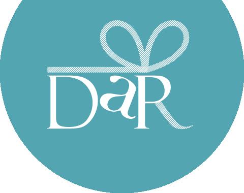 DaR – Centrum pro dítě arodinu, o.p.s.